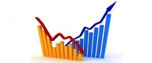 Les débits et les crédits augmentent ou réduisent la trésorerie